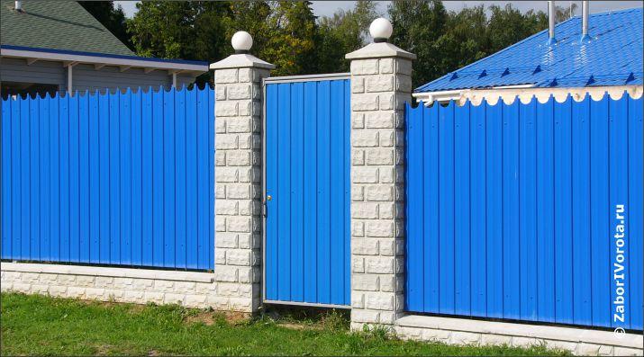 Декоративные блоки престиж Воскресенск